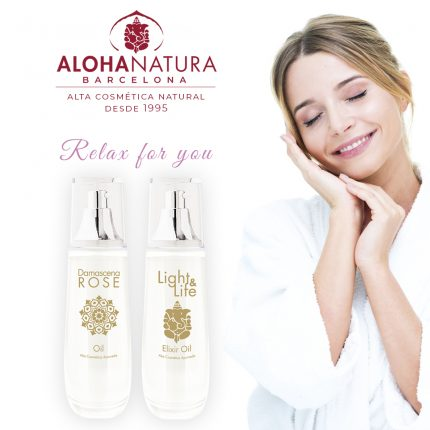 best-sellers-alohanatura